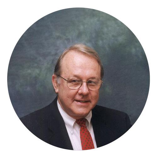 Bob-Guy-Website-Photo.jpg