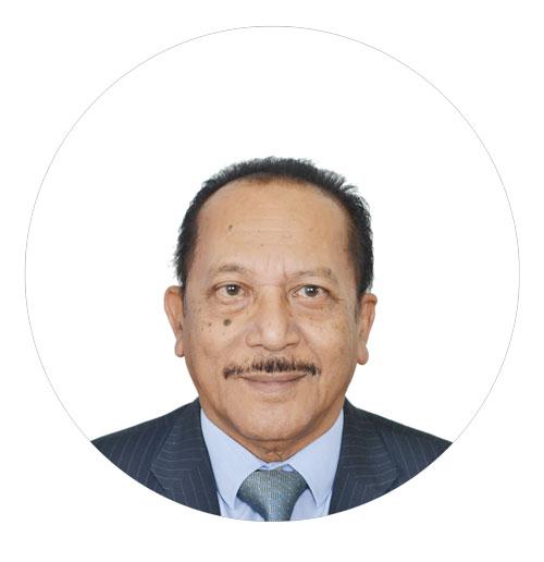 Dato-Abdul-Rashin-Khan-photo-for-website.jpg