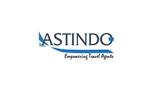 Astindo-EDM-Logo.jpg