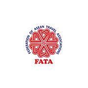 FATA-EDM-Logo.jpg