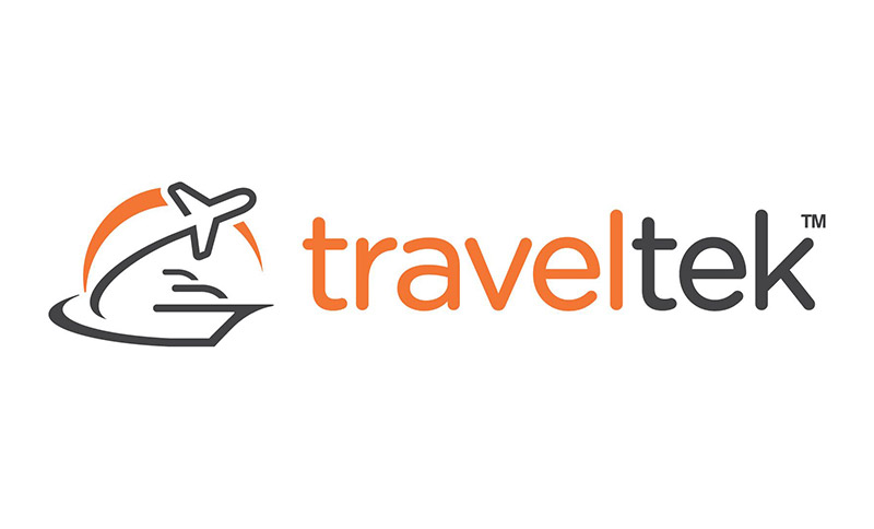 TravelTek.jpg