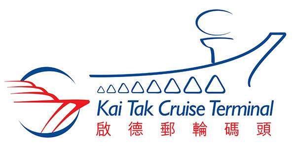 KTCT-logo-final-cropped.jpg