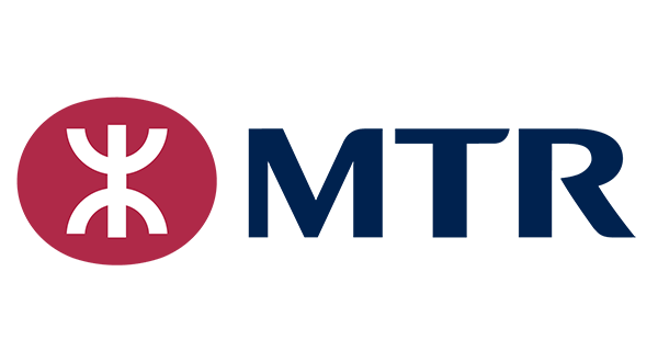MTR-Corporate-logo.png