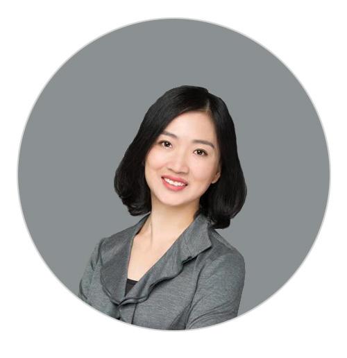 dr-kam-hung.jpg