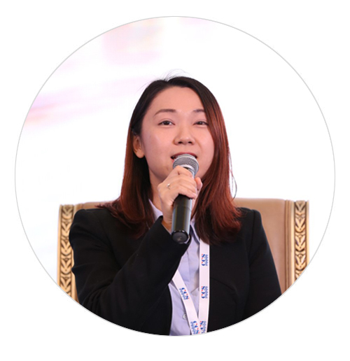 Fiona-Zhang.jpg