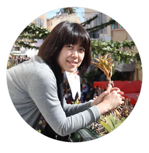 Susan-Li.jpg