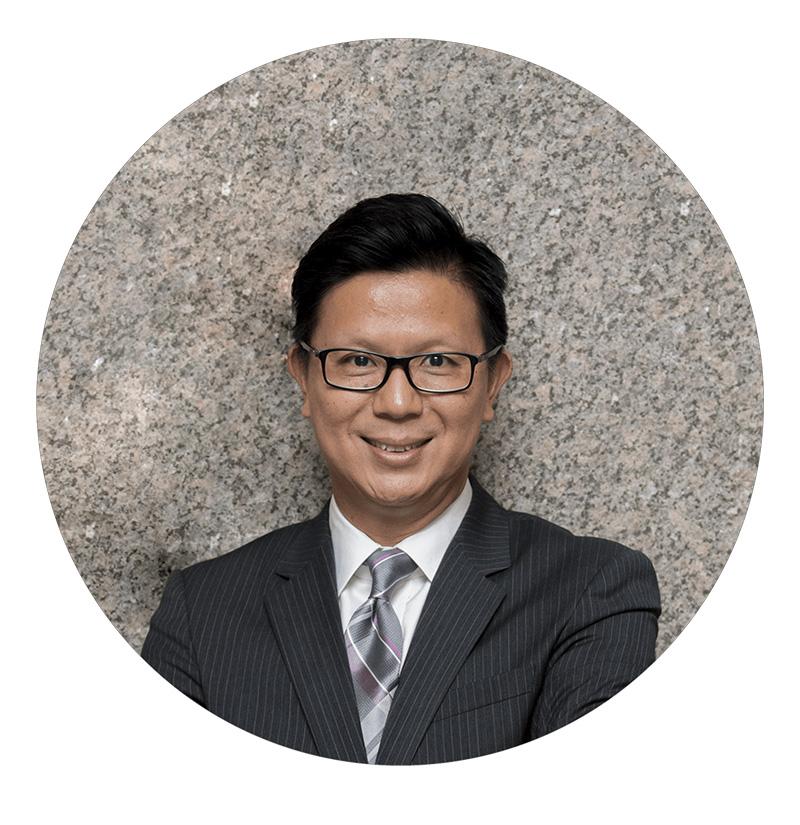 Kenneth-Wong.jpg