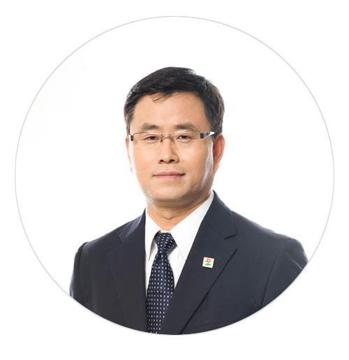 WenZhi-Zhao.jpg