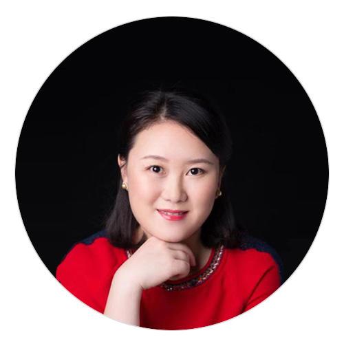 Yvette-Yuan.jpg