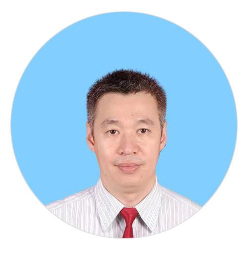 Tao-Wang.jpg