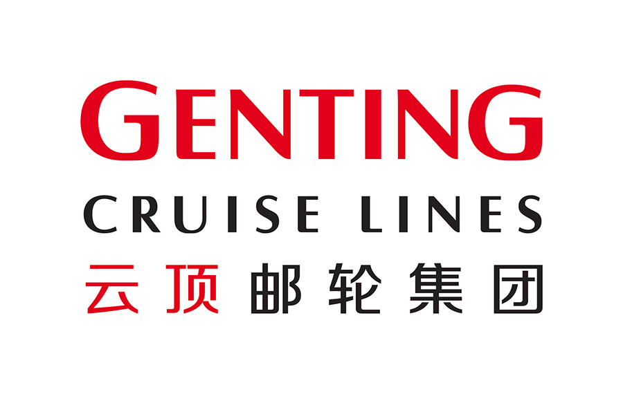 GCL-Master-Logo.jpg