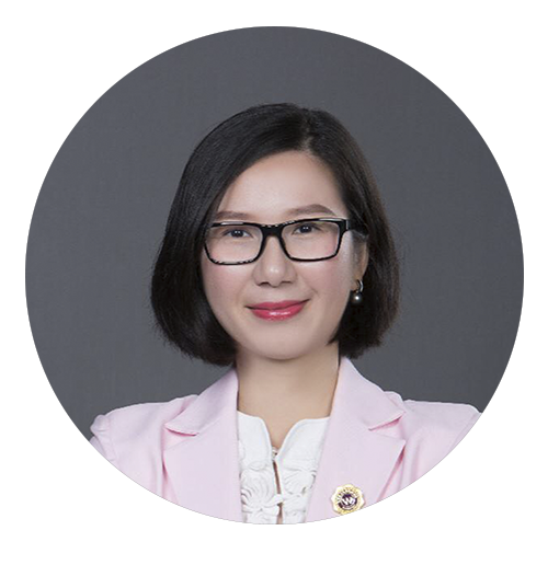 Karen-Yao.png