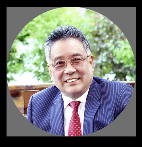 Dr-Li-Zinan.png