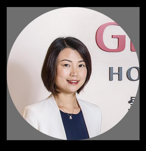 Christine-Li.png