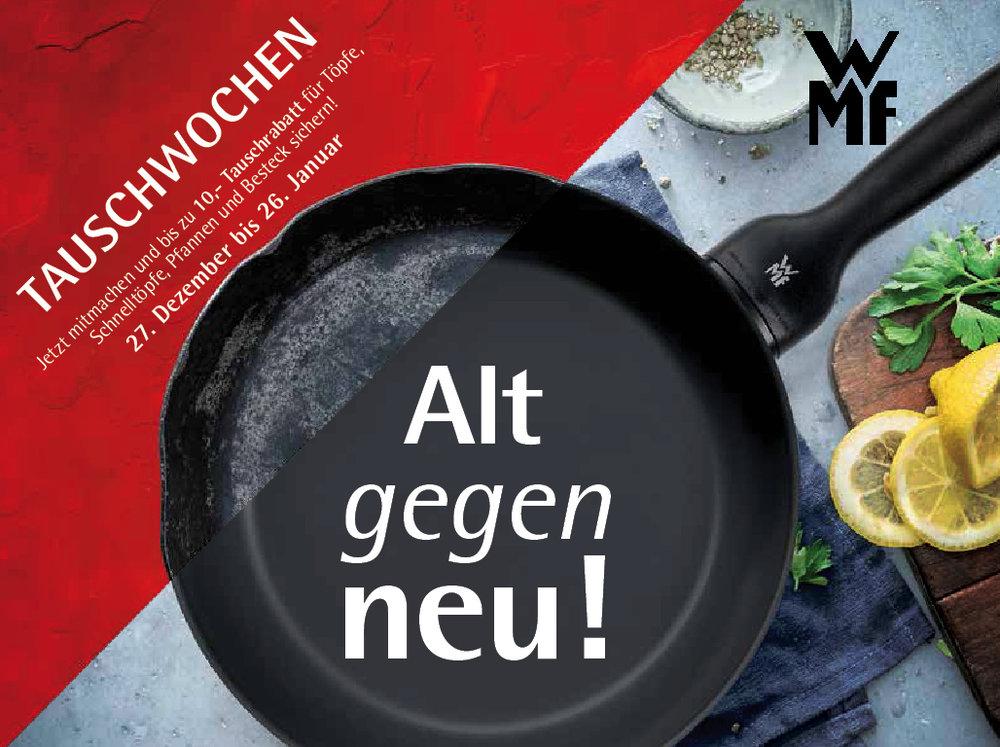 Nyhuis_WMF_Tauschwochen_201901.jpg