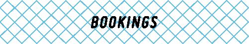 GoodThingsWebsite-Bookingheaderpng-02.png