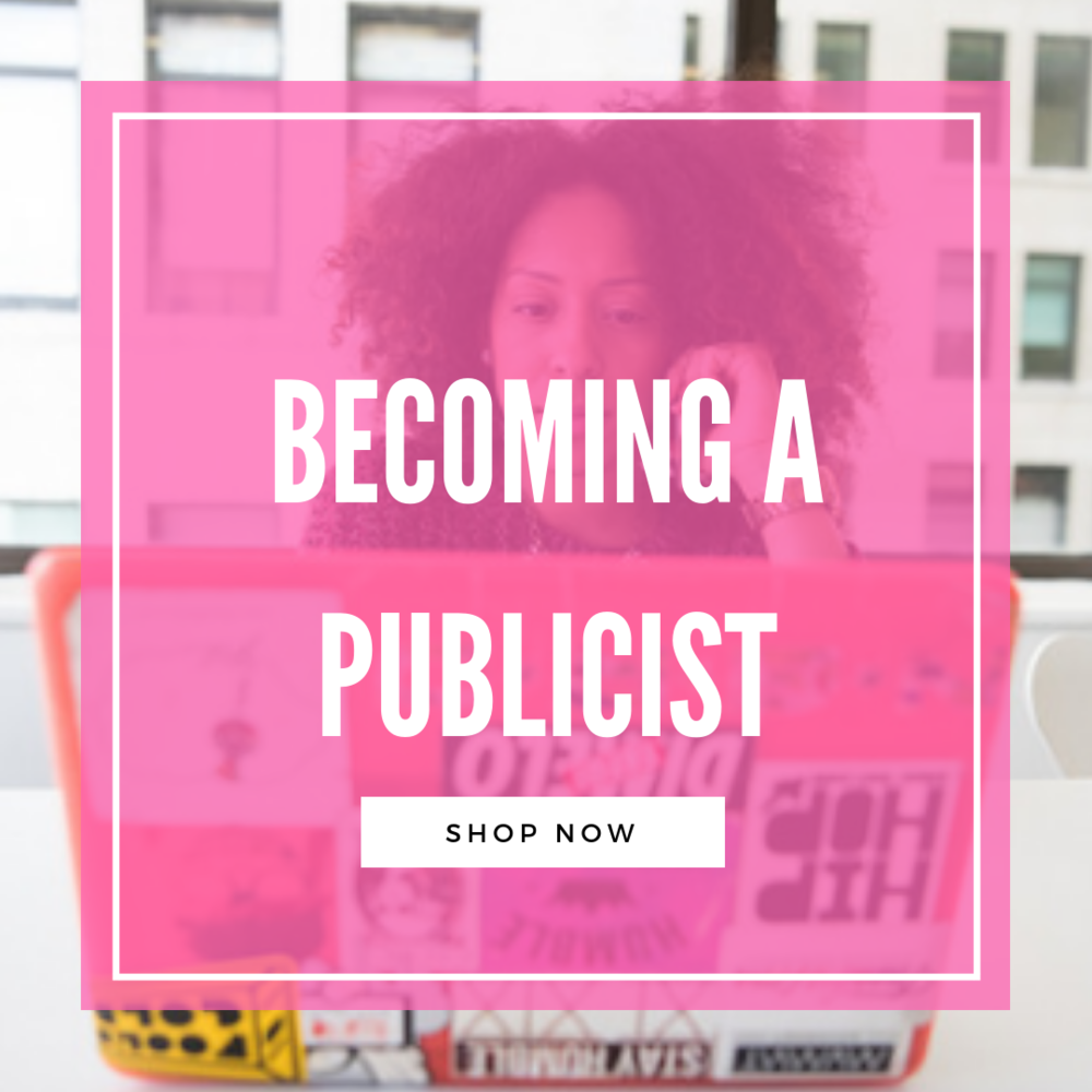 Updated_ Becoming A Publicist.png