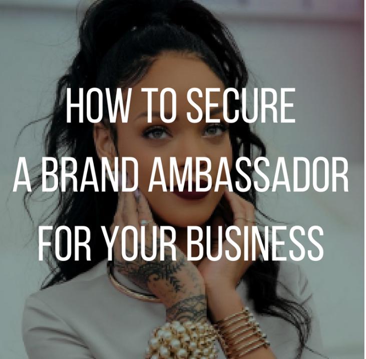 secure brand ambassador.PNG