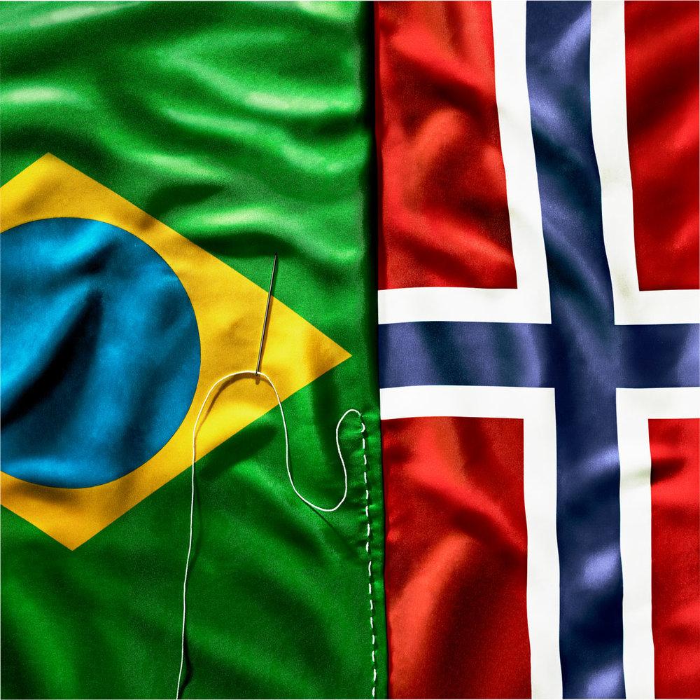 imagem_Brasil-Noruega.jpg