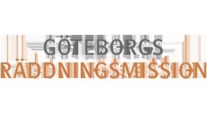 göteborgsräddningsmission.png