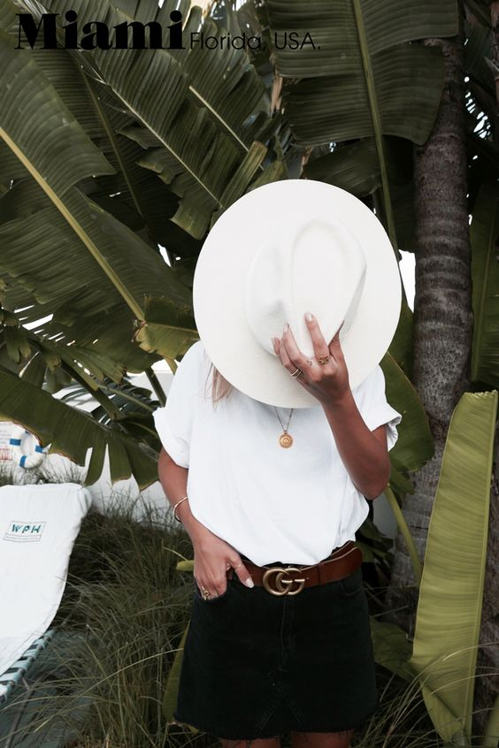 Jimsandkittys Miami