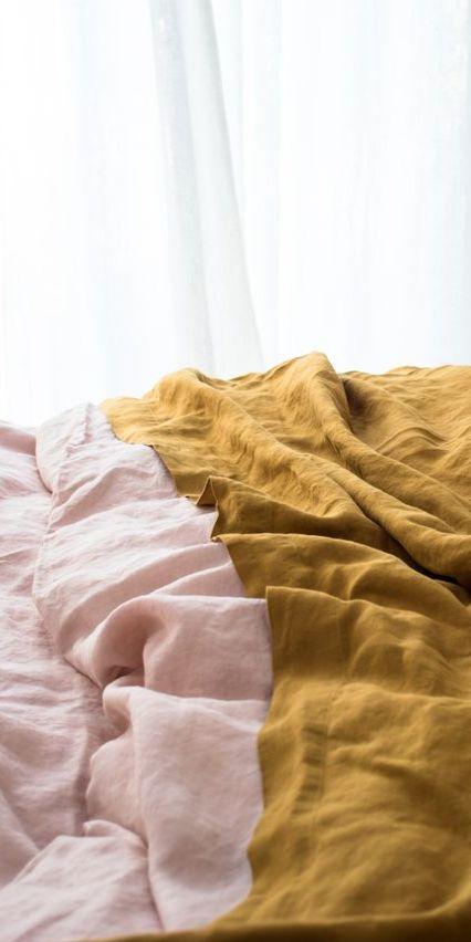 In Bed Store Linen