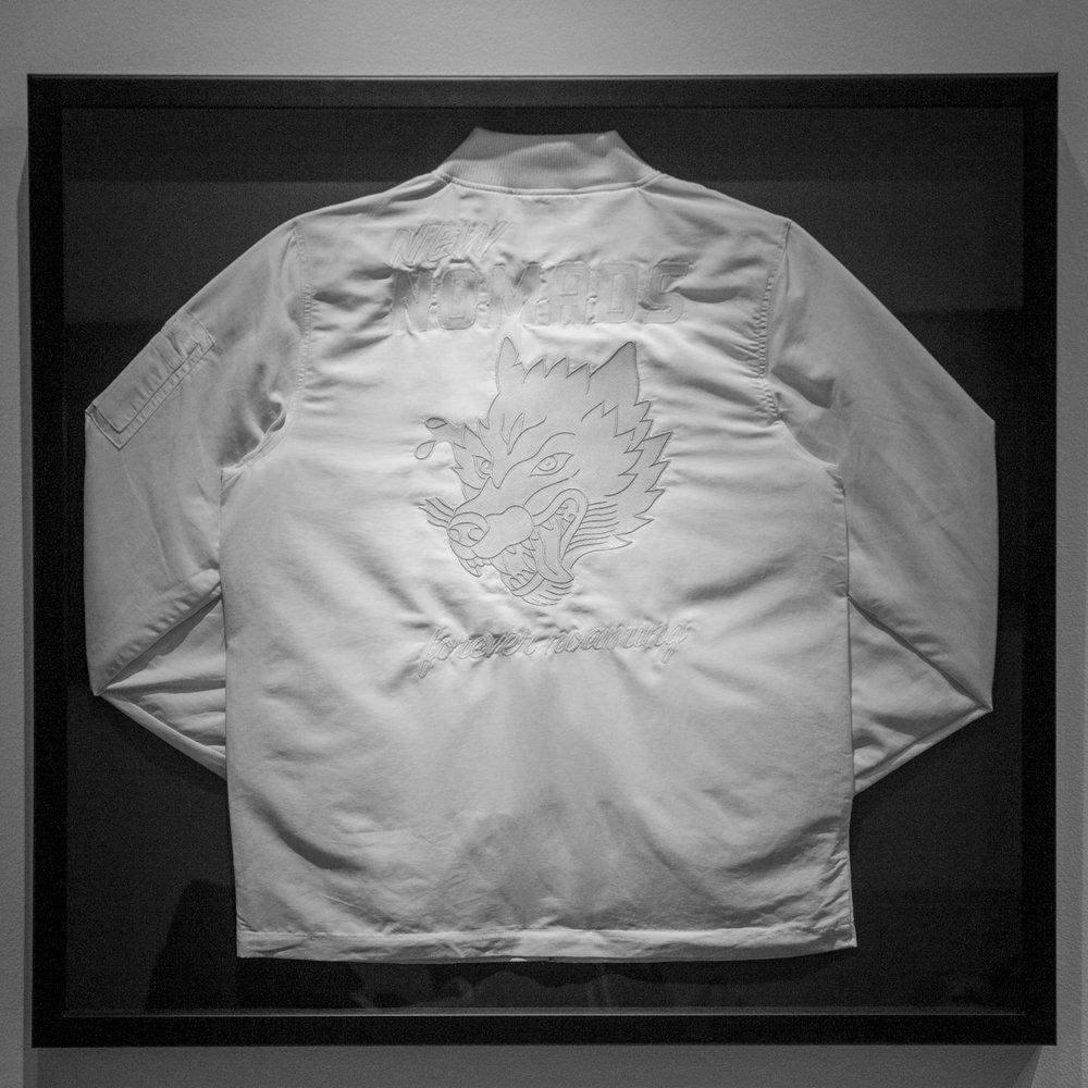 Treason Gallery_Duffyleg_PureAmerican-jacket.jpg