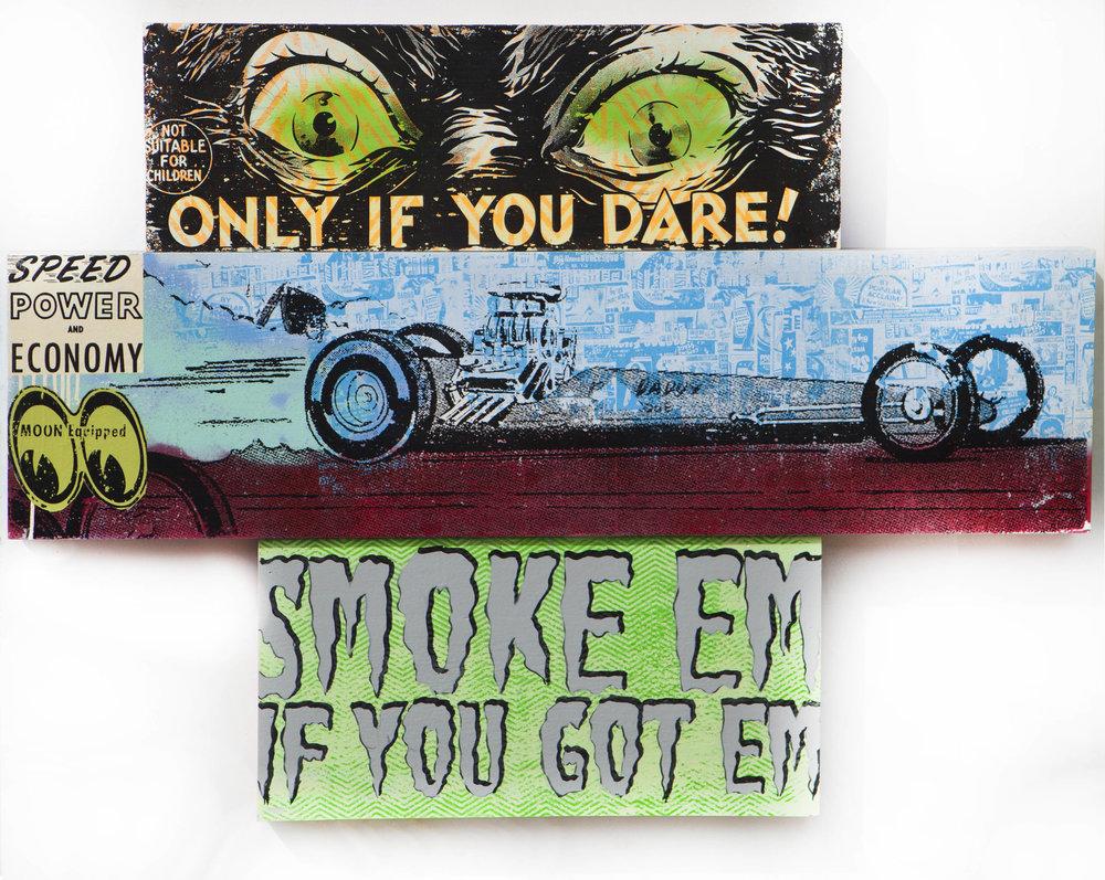 Smoke_Em.jpg