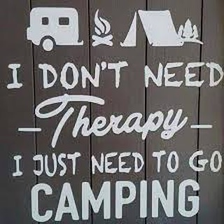 Therapy @Twin Waters Caravan Park 😀🦀🐟 #camping #relax #memories💕 #family #friends #fishing #sunset #bbq #visitpeel #petfriendly #accomodation #boating #mymandurah #caravanning