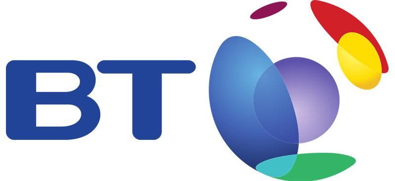 BICS-Logo.jpg