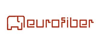 eurofiber-logo-bos-website.png
