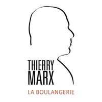 Thierry Marx - Paris with Kids - L'Île aux Fées blog