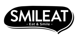 Smileat - baby - Paris boutique sponsor