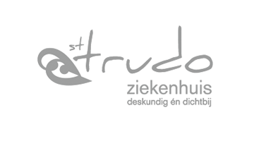 Sint Trudo Ziekenhuis