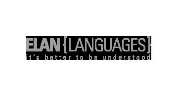 Elan Languages