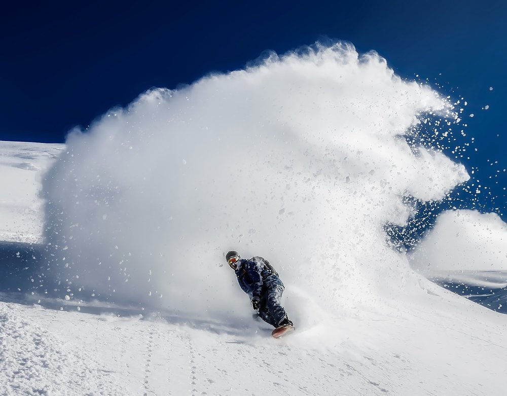 Sunny Shredders - Valais / Wallis Snowboard Association