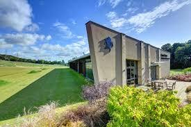 C house PGA Academy.jpg