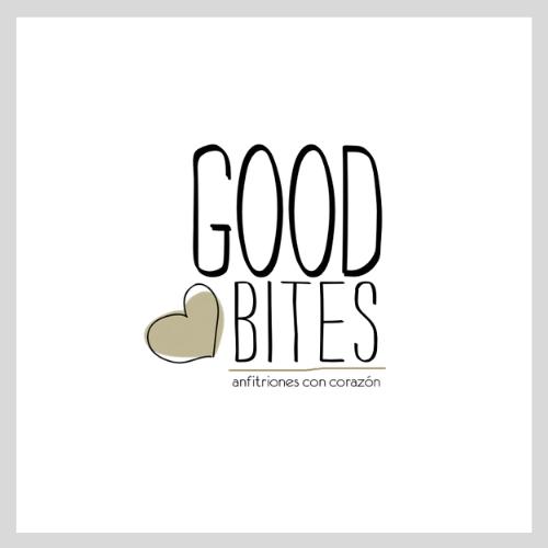 GoodBites
