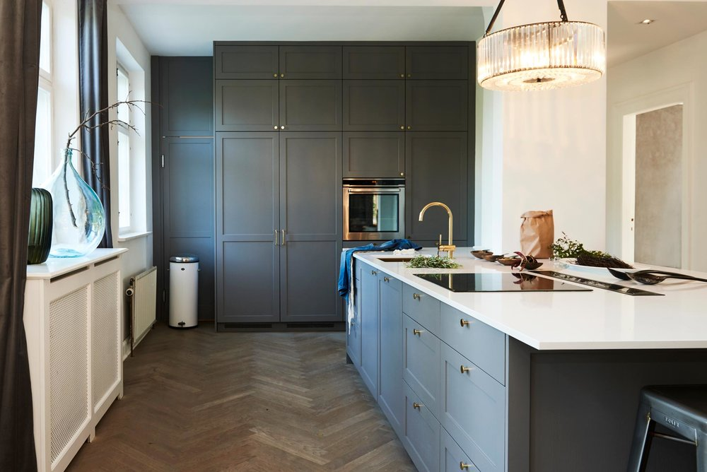 Handcrafted_interior_koekken_kitchen_shaker_DSC4638aa_web.jpg