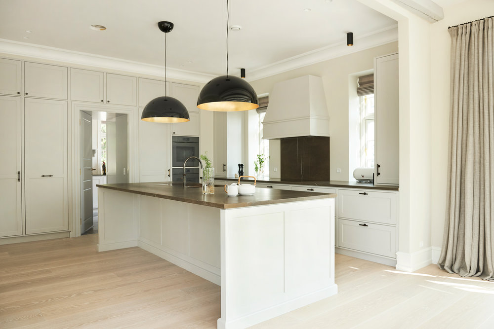 Handcrafted_interior_koekken_kitchen_shaker_DSC5558a_web.jpg