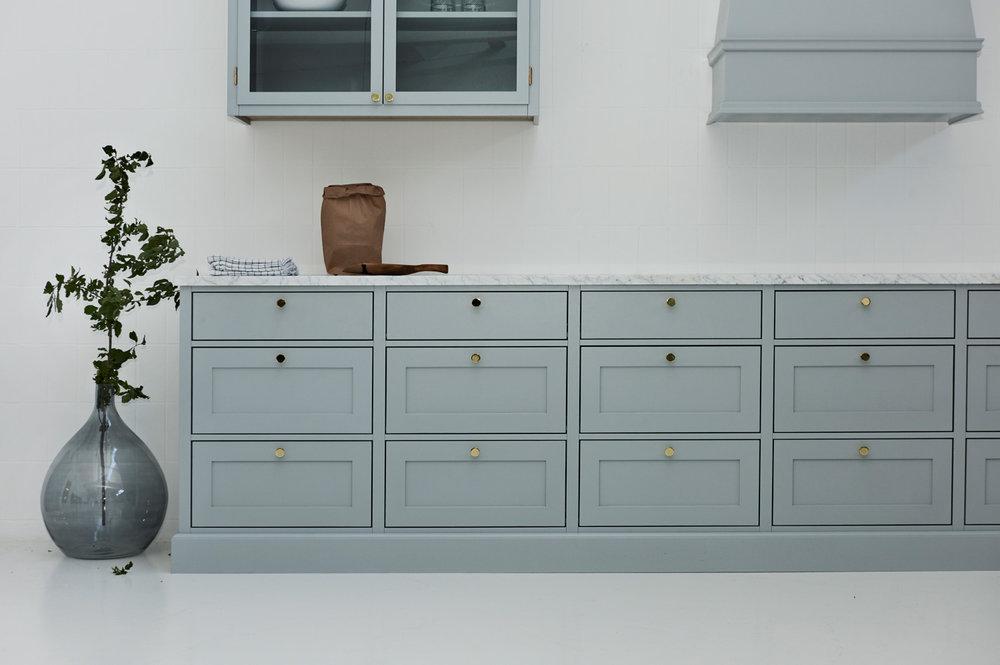 Handcrafted_interior_koekken_kitchen_shaker_DSC4927a_web.jpg