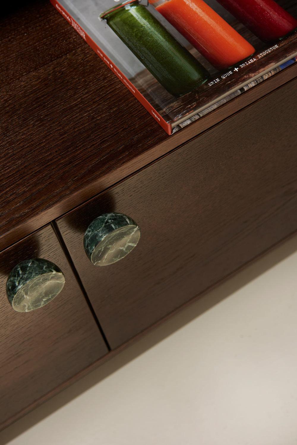 Handcrafted_interior_Kitchen_clean_DSC5150aa_web.jpg