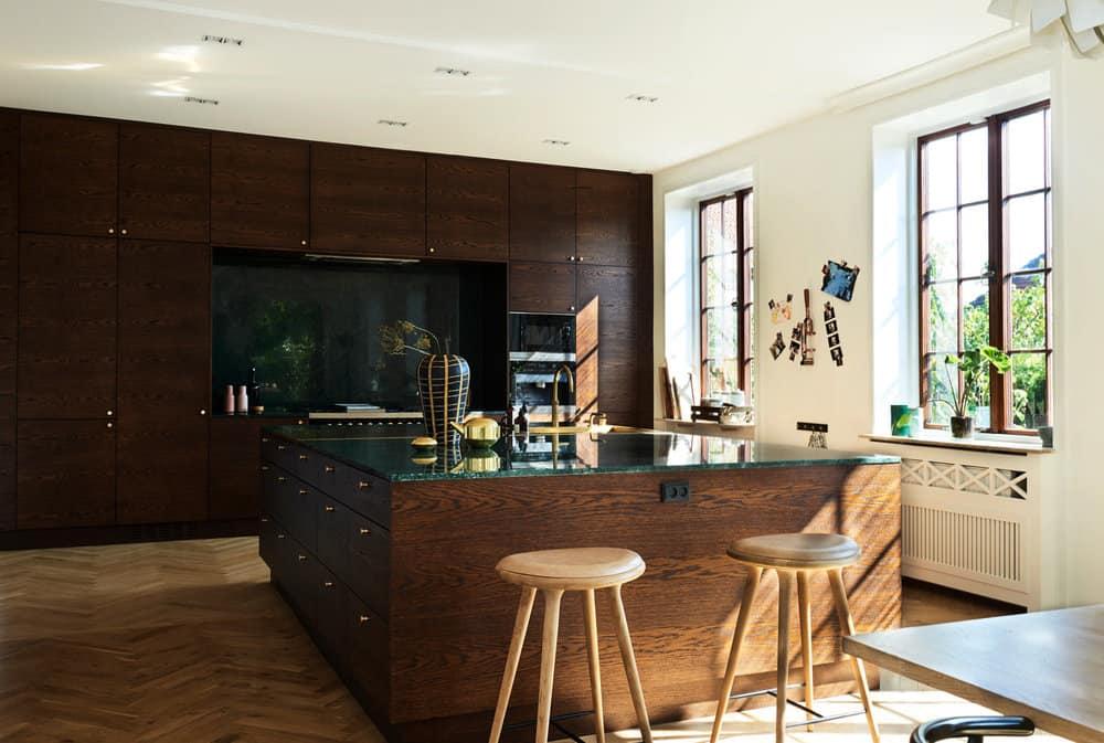 Handcrafted_interior_kitchen_clean_DSC5677a_web_1.jpg