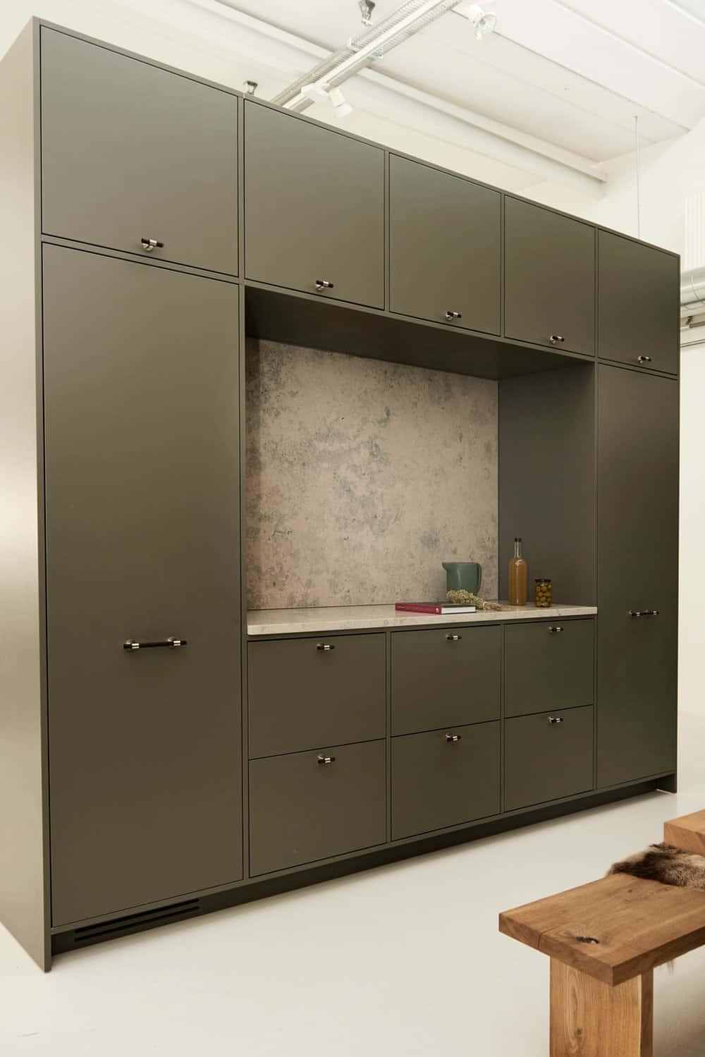 Handcrafted_interior_kitchen_clean_DSC5284aa_web_1.jpg