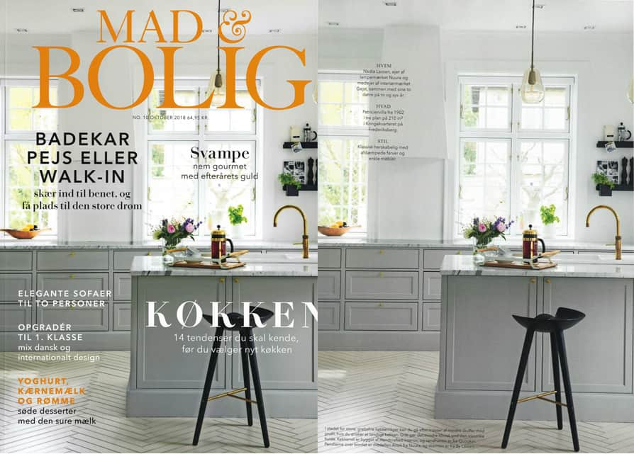 Handcrafted_Interior_presse_Mad_bolig_2_web_2.jpg