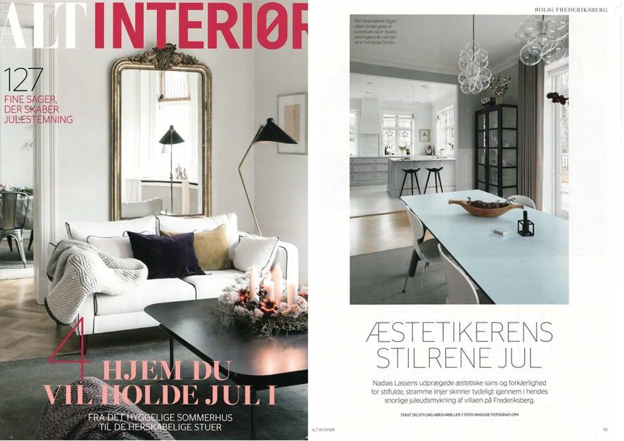 Hancrafted_interior_presse_Alt_Interior_web_1.jpg