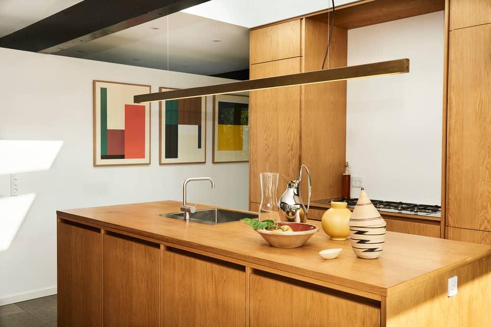 Handcrafted_interior_rum_kitchen_DSC4824-1a_web_4.jpg