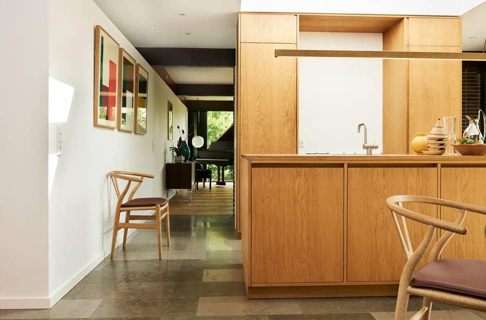 Handcrafted_interior_rum_kitchen_DSC4786a_web_3.jpg