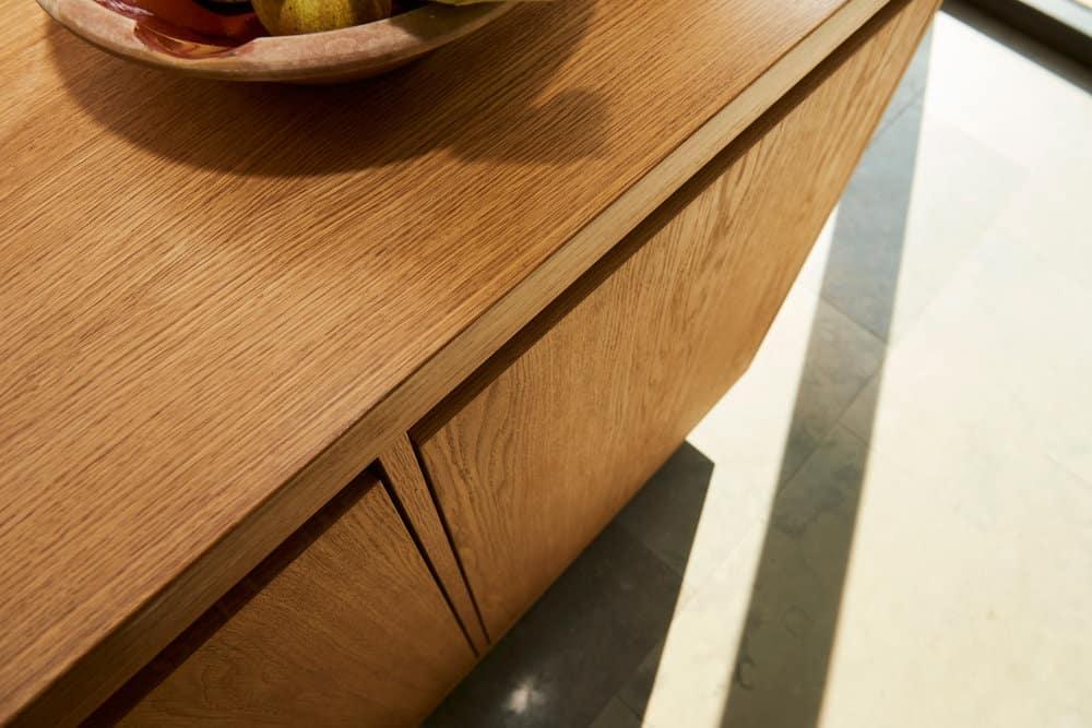 Handcrafted_interior_rum_kitchen_DSC4837a_web_2.jpg