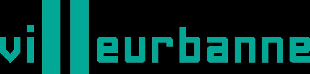 Logo_de_Villeurbanne.png